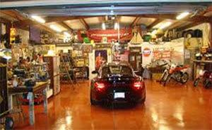 Man Cave Store Winnipeg : Self storage reasons why use units in winnipeg?