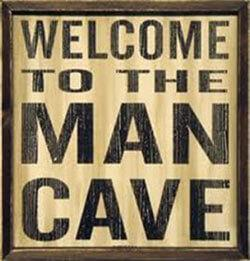 Clear Out The Space For A Man-Cave  - StorageVille - Winnipeg, Manitoba