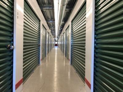 Request a Quote - StorageVille - Winnipeg, Manitoba