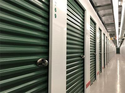storage-lockers-general