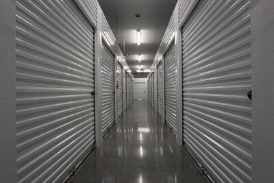 Self-Storage Units - Big Business in North America - Winnipeg Self-storage - Self-storage Winnipeg - StorageVille