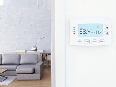 Temperature controlled storage units for household belongings - Storage Winnipeg - Winnipeg Self Storage - StorageVille