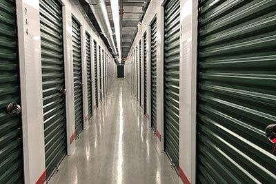 There's more to renting storage than storage unit pricing - Winnipeg Storage - Self-Storage Winnipeg - StorageVille